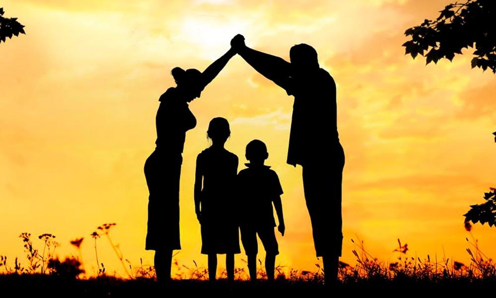 Luta Em Família Gera União
