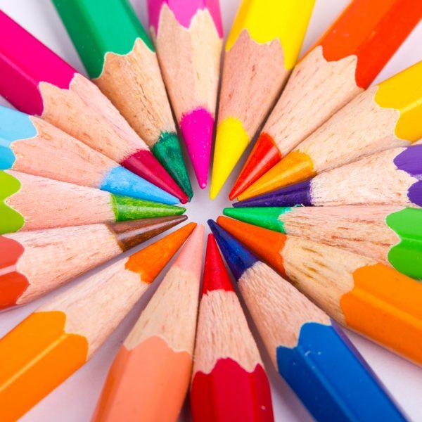 câncer, colorir, paz, tratamento