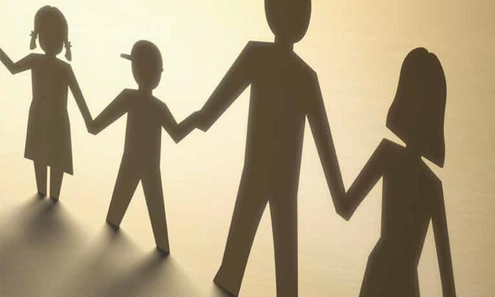 Luta Em Família Gera União 2