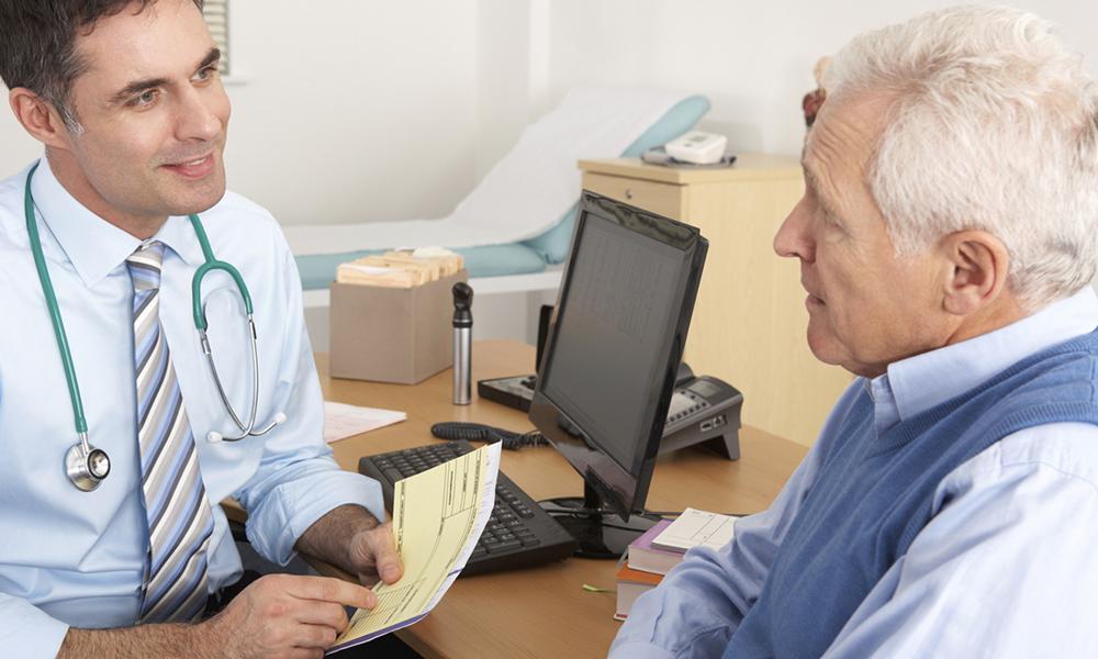 Paciente Não é Cobaia (estudo Clínico)