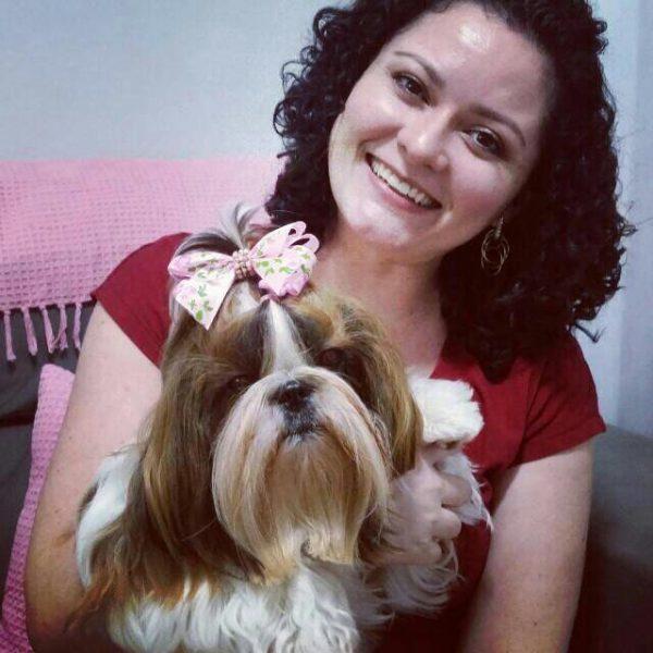 câncer; linfoma; terapia com animais; animais; pet