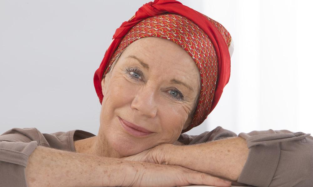 Mieloma Múltiplo, Câncer, Abrale, Idosos, Sintomas, Diagnóstico