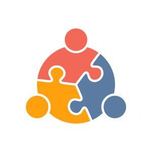 equipe multidisciplinar; câncer; câncer tratamento