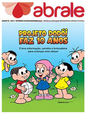 Edição 34