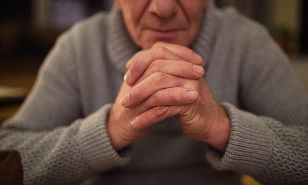 Mielofibrose, Um Câncer Silencioso