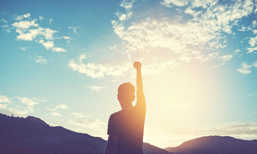 Empoderamento; Empoderamento Do Paciente; Ativo No Tratamento; Novartis, Roche