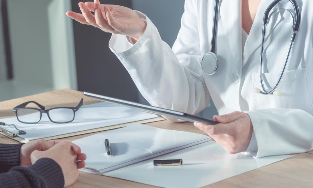Fazer Exames Com Frequência Previne Ou Não O Câncer? Eis A Questão.