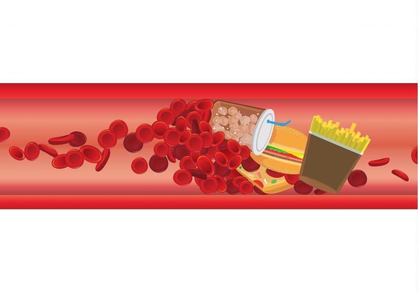 má alimentação - sangue - câncer - abrale - mieloma múltiplo