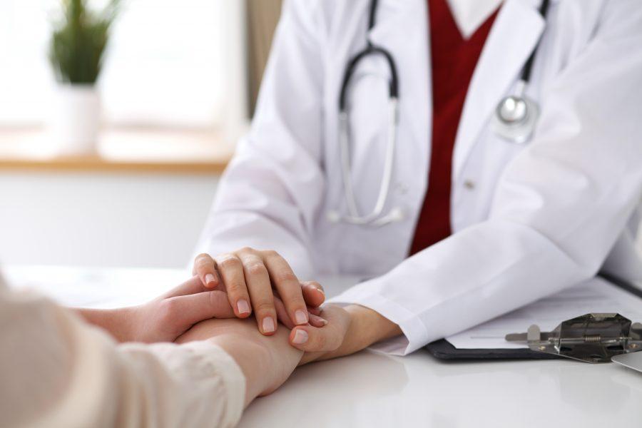 câncer; câncer secundário; quimioterapia; fator de risco