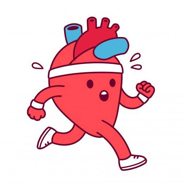 dia da atividade física, câncer, abrale, exercício físico