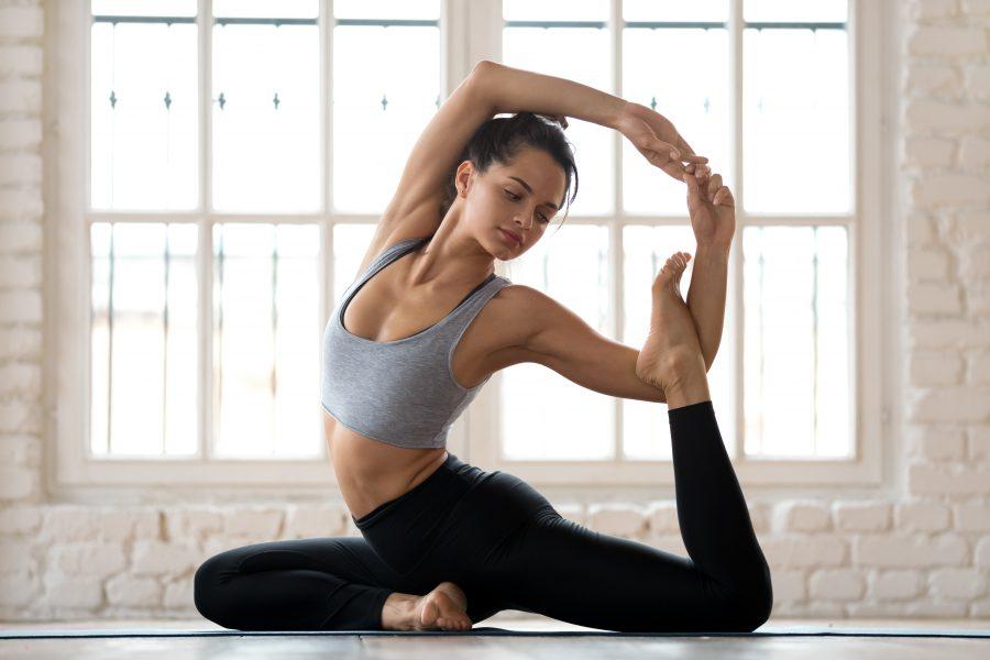 pilates, câncer, corpo e mente, tratamento