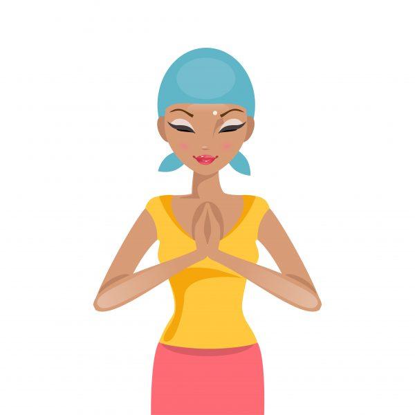 Uma nova maneira de vive, A vida após o câncer , cura do câncer, após o câncer uma nova maneira de viver a vida , câncer, cura, vida nova, prazer emocional , linfoma