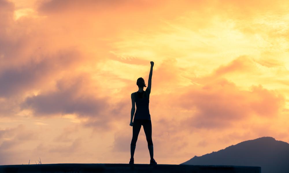 Empoderamento Do Paciente: Você Pode E Merece