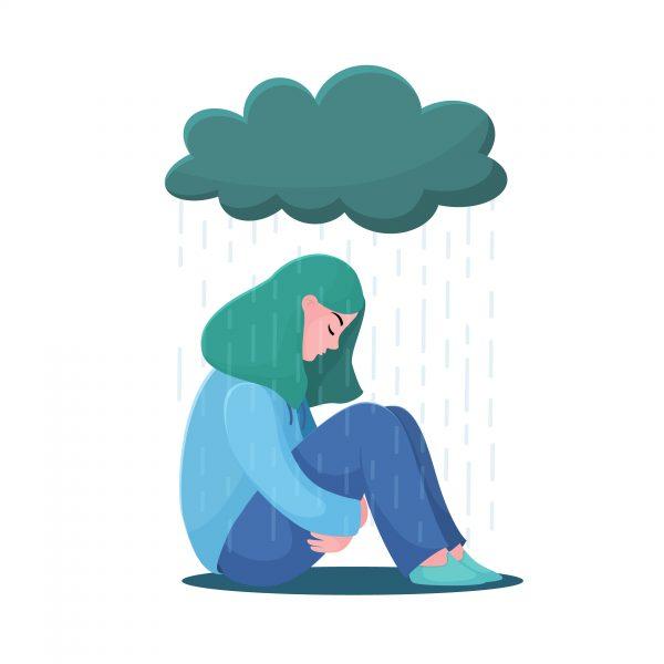 relação entre depressão e câncer cura da depressão depressão e cancer sintomas de depressão câncer depressão psiquiatra apoio psicológico diagnóstico do câncer depressão é uma doenç Organização Mundial da Saúde Mal do século tratamentos para a depressão o cancer e a depressão A depressão e o paciente oncológico