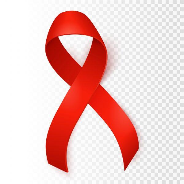 doação de sangue, junho vermelho, transfusão de sangue, sangue, câncer, leucemia, talassemia, ONU, sangue artificial, sangue torcedor, doe sangue, calendário colorido