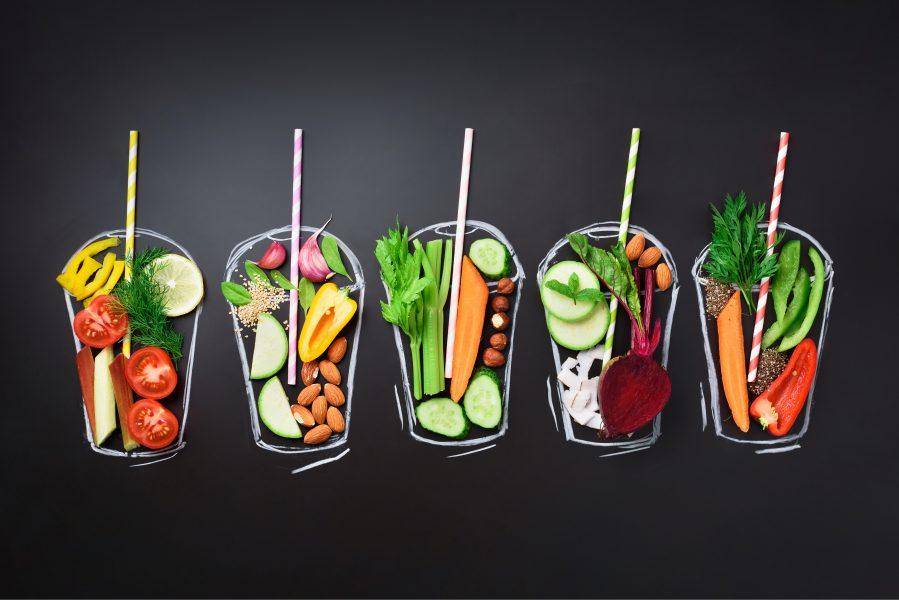 alimentos orgânicos e saúde humana, alimentos orgânicos e câncer, alimentos organicos e saúde, estudo relaciona consumo de orgânicos a redução de câncer alimentos organicos e cancer estudo relaciona consumo de orgânicos a redução de câncer, alimentos orgânicos alimentos orgânicos, alimentos não orgânicos, pesticidas , agrotóxicos, cânce, câncer e agrotóxico, nutrição, alimentos da época, linfomas, linfoma de Hodgkin, linfoma não-Hodgkin, câncer de mama