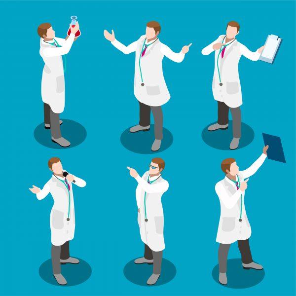 DESAFIOS da pesquisa clínica no Brasil, estudos clinicos por que participar, estudo clinico o que é, estudo clinico, pesquisa clinica, aprovação de medicamento, estudo clinico fases, voluntários, câncer, tratamento, novo medicamento, inovação, produto, Dr. Philip Scheinberg, Sociedade Brasileira de Profissionais em Pesquisa Clínica, SBPPC