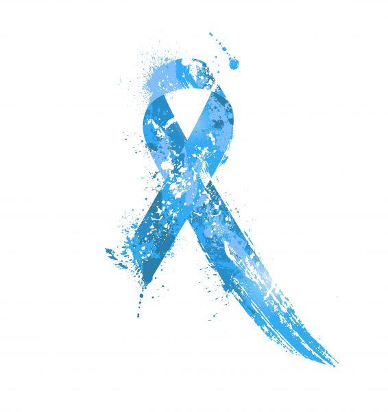 cores dos meses, novembro azul, outubro rosa novembro azul, os meses e as cores das campanhas, cronograma de cores