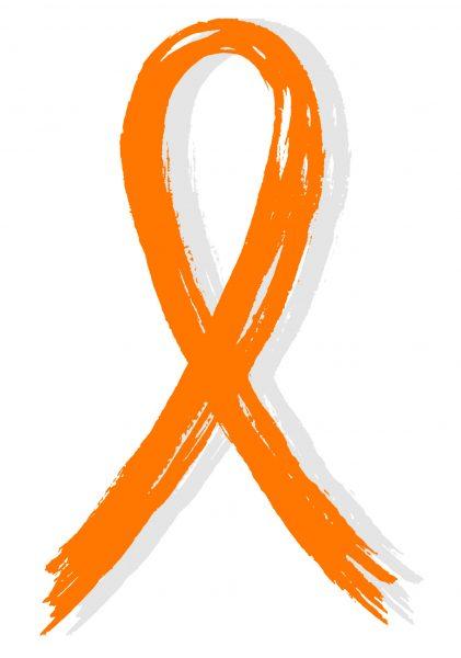 cores dos meses, dezembro laranja, novembro azul, outubro rosa novembro azul, os meses e as cores das campanhas, cronograma de cores