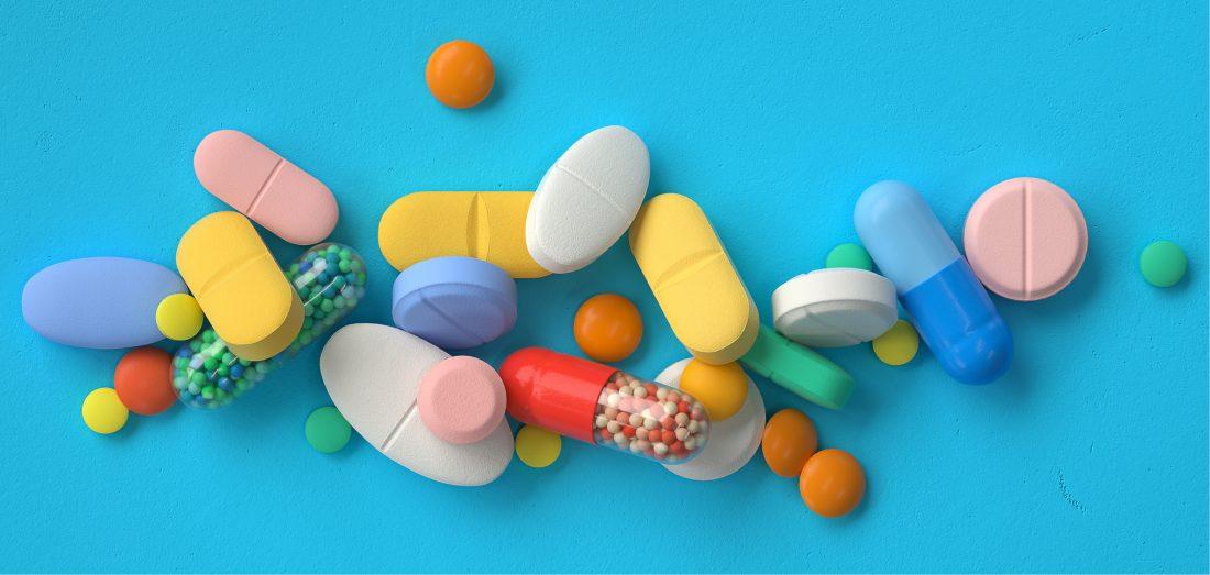 reações adversas aos medicamentos, reações medicamentosas, reações adversas, reações a medicamentos, reações adversas medicamentos, estudos clínicos, alergia, medicamento, remédio não faz efeito, reações medicamentos, reação adversa, intolerância, metabolismo