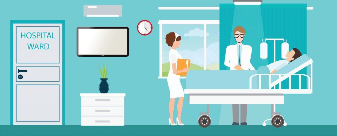 cateter,acesso no braço, acesso venoso central, tipos de cateter para quimioterapia, tipos de cateter, o que é cateter