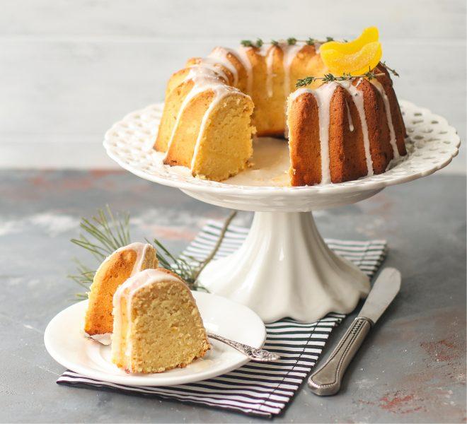 laranja, vitamina c, vitamina c previne leucemia, laranja previne câncer, laranja e cancer, câncer, alimentos que previnem o câncer