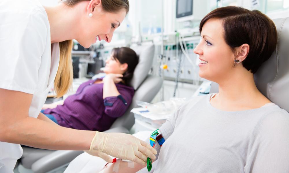 Cateter,acesso No Braço, Acesso Venoso Central, Tipos De Cateter Para Quimioterapia