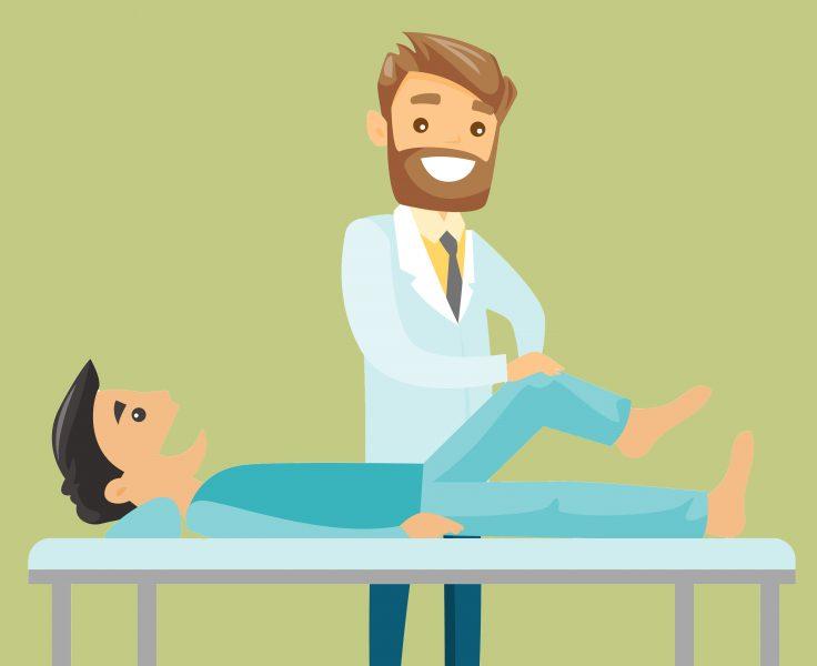mieloma multiplo, mieloma, cancer osseo, dores nos ossos, doenças do sangue, células do sangue, cansaço excessivo e dores nas pernas, mieloma multiplo diagnostico, mieloma multiplo tratamento, mieloma multiplo estagios, o que é mieloma multiplo, mieloma multiplo o que é, sintomas de mieloma múltiplo, sintomas mieloma multiplo, mieloma o que é, cancer no sangue mieloma, cancer mieloma, cancer medula ossea sintomas, fraqueza nos ossos, doenças do sangue sintomas, anemia nos ossos, o que tem dentro do osso, doença no osso