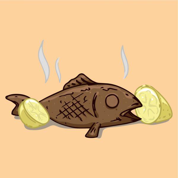 cancer no sistema gastrointestinal, quem tem cancer pode comer peixe, quem tem cancer pode comer carne vermelha, quem tem cancer pode comer ovo, dieta para quem tem câncer, alimentos para quem tem cancer, alimentação para pacientes com cancer, alimentação e cancer, alimentos, cancer, alimentos para cancer