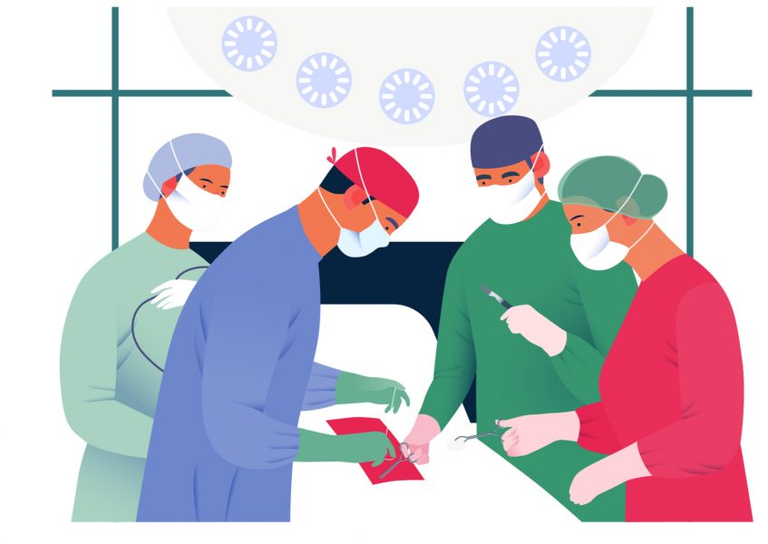trombocitopenia, contagem de plaquetas, manchas roxas no corpo, o que é pti, pti, PTI DOENÇA, trombocitopenia imune primária, diagnóstico pti, pti tem cura