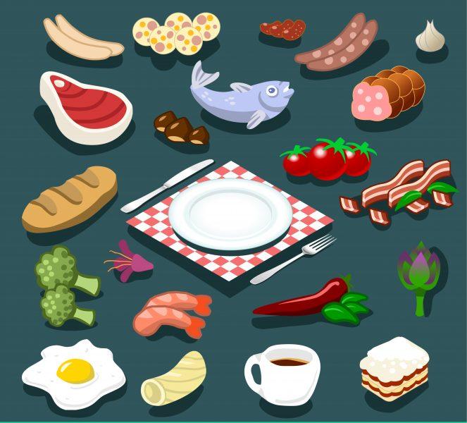 emagrecer, emagrecimento repentino, estou emagrecendo muito rápido o que pode ser, emagrecimento rapido causas, perda de peso e cancer, cancer e perda de peso, cancer, perda de apetite, cancer emagrece, o que comer durante cancer, desnutrição, desnutrição e cancer, doenças que causam perda de massa muscular, perda de apetite e peso, comer menos, comer mais vezes, nutrição e câncer, o que não comer durante cancer