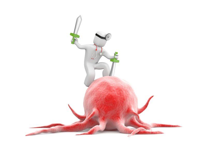 cura do cancer, cura para o cancer,o que é cura, qual a cura do cancer, avanços na cura do cancer, a cura do cancer foi descoberta, o que e remissao, remissão do cancer, remedio cura câncer, cura cancer