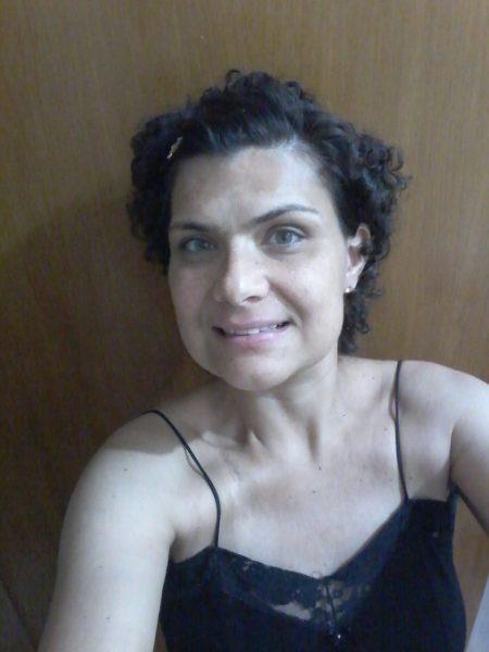 Linfoma, Diagnóstico De Linfoma, Sintoma De Linfoma, Linfoma Sintomas, Caroço No Corpo