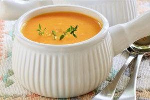 sopa, sopa saudável, receitas de sopas light para jantar, receitas de sopas, sopa saudável, sopa leve, sopas deliciosas, sopas saudaveis, receitas de sopas saudaveis, receita de sopa saudavel, opção de jantar leve, receita de sopas simples, como fazer sopa, receita sopa, como fazer uma sopa, fazer sopa, como faz sopa