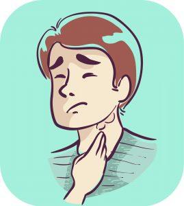 estresse, estresse e cancer, estresse causa cancer, tristeza causa cancer, estresse e cancer artigos, estresse nao causa cancer, estresse e cancer pdf, magoa ou estresse pode causar cancer, ansiedade causa cancer, quem tem cancer pode passar nervoso, cortisol e cancer de mama, magoa causa cancer, estresse pos traumatico, o que é estresse, estress, estresse emocional, o que o estresse pode causar, tipos de estresse, crise de estresse, o que é stress, consequencias do estresse, o que e estresse, causas do estresse, estresse o que é, o estresse, muito estresse, como tratar o estresse, estresses, cortisol alto, estresse no trabalho, estressa, extresse, hormonio do estresse, remedio para estresse, o que é adrenalina, mecanismo do estresse, estresse psicologico, o que é estresse emocional, que estresse, nao se estresse, estresse psicológico, o que causa stress, estresse pode causar, tipos de stress, o que pode causar o câncer, o emocional pode causar câncer, estresse psicológico, sintomas de estresse na mama, depressão pode causar câncer, estresse patológico, câncer de mama causa psicológica, estresse causa nódulos na mama, ansiedade e câncer de mama, ansiedade causa cansaço, nervoso pode causar câncer, estresse positivo, muito estresse, epidemiologia do estresse, magoa ou estresse pode causar cancer, estresse não causa cancer, estresse não causa cancer, cancer provocado por estresse, estresse da cancer, estresse pode causar cancer, estudos apontam, estresse cronico, estresses, estressa, estresse ou stress, stress ou estresse, não se estresse, o que causa estresse, mecanismo do estresse, fator de risco