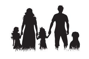 irmão; paciente oncológico;psicologo; pscicólogo; como ajudar meu filho; mãe; mãe de paciente oncológico; família; rotina; câncer; câncer infantil; oncologia; quimioterapia ; oncologia significado; oncologia pediatrica; pediatria; psicologia familia; amor; irmã; irmão a obras