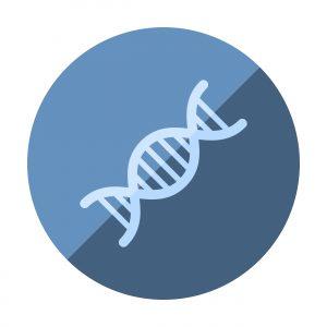lista de doencas transmissiveis, hereditário, cancer hereditario, genetica do cancer, cancer é contagioso, teste genetico, cancer é hereditario, esporádico, hereditária, hereditário significado, susceptibilidade significado, conjunto de todos os genes, suscetibilidade significado, o que é hereditário, cancer hereditario, cancer hereditario, probabilidade em genética, hereditários, fatores hereditários, o que e hereditariedade, cancer é genetico, tipos de cancer hereditario, processo de identificação de indivíduos com alto risco de câncer hereditário, hereditarios, cancer genetico, herança genética paterna, hereditário o que é, genetica do cancer pdf, o que os filhos herdam do pai, cancer de mama hereditario, diferença entre genetico e hereditario, cancer de mama é hereditario, casos esporádicos, o que é esporadica, exame genetico, teste genético, exames geneticos, testes genéticos, teste de genetica, teste genetico valor, teste genético preço, mapeamento genetico gratuito, tipos de exames geneticos, cancer passa de pai para filho, cancer no sangue, atraves ou através, contagioso, sangue contaminado em contato com a pele, cancer de unha, contagiosa, transmissível, cancer de sangue, doença contagiosa, doença transmissível, se passar por outra pessoa, doença cancro, transmissivel, o que são doenças contagiosas, cancer sangue, doenças transmitidas pelo sangue, doenças não contagiosas, como pegar cancer, contato com sangue contaminado, bacteria do beijo, cancer é transmissivel, beijo de cancer, o que acontece com o cancer depois que a pessoa morre, sangue no sexo, como o cancer mata, cancro na boca, o que é contagio, como pegar leucemia, como se pega leucemia, cancer de prostata é transmissivel, como se pega, cancer de pele é contagioso, cancer pega de uma pessoa para outra, contagiosas, leucemia é transmissivel, vírus oncogênicos, como se pega cancer, leucemia pega