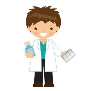 ensaio clinico, estudo clinico, estudos clinicos, , placebo significado, estudo randomizado, randomização, tipos de estudos, placebo o que é, quais são os pontos colaterais, randomizado significado, estudos randomizados, clínicos, estudo clinico randomizado, o que é um estudo randomizado, o que é randomizado, oq é placebo, ensaio clínico não randomizado, estudo não randomizado, estudo simples cego, efeito placebo artigo cientifico, caracteristicas do estudo de caso, estudo aberto, estudo ensaio clinico, pesquisa clínica, pesquisa clinica, o que é pesquisa clinica, clinica humanos, quais são os objetivos de uma pesquisa