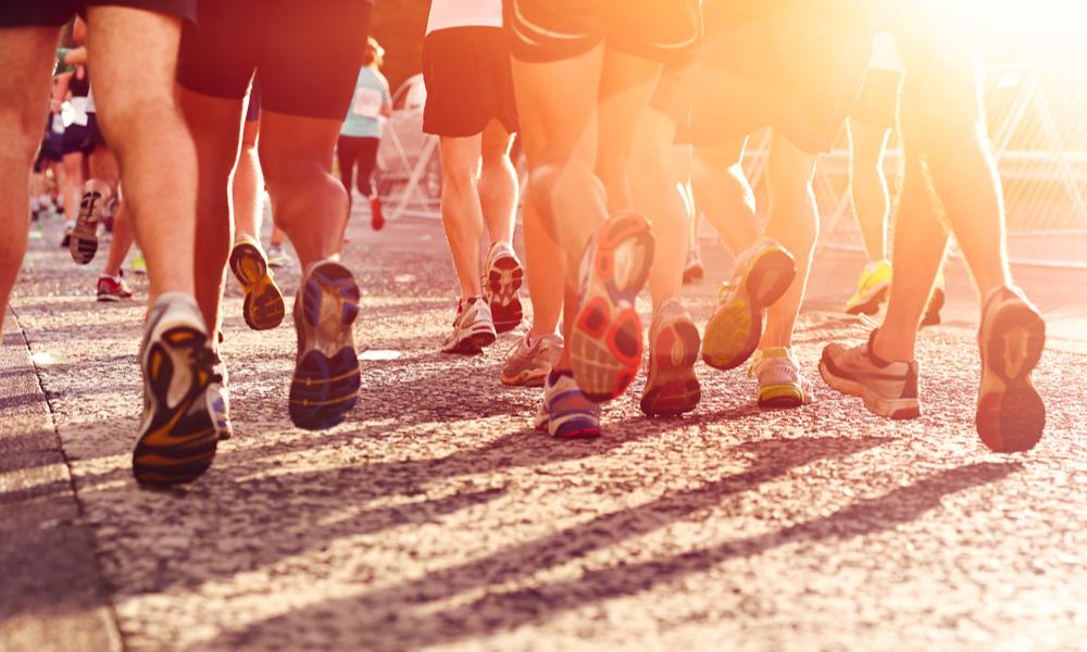 Correr Pode Ajudar Na Prevenção Do Câncer