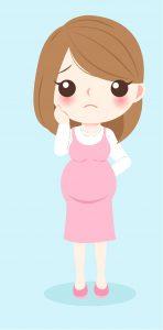 PTI, púrpura trombocitopênica idiopática, plaquetas baixas na gravidez, contagem de gravidez, doenças na gravidez que afetam o bebe, plaquetas baixa na gravidez, plaquetopenia na gravidez, trombocitopenia na gravidez, trombocitopenia na gravidez, plaquetas baixas no final da gravidez, sites de gravidez, plaquetas baixas gravidez, plaquetas baixas na gravidez prejudica o bebe, plaquetas baixas na gestação, plaquetas baixas na gravidez é perigoso, plaquetas baixas e cesarea, plaquetopenia na gestação, plaquetas baixas, trombocitopenia, purpura trombocitopenica, doença purpura, o que é trombocitopenia, purpura pti, pti purpura, purpura, doença, trombocitopenia idiopática, trombocitopênica, purpura trombocitopenica idiopatica, plaquetas baixas o que pode ser, púrpura trombocitopênica imunológica, trombocitopenia idiopática, doença púrpura, o que é púrpura trombocitopênica, trombocitopenia, plaquetas baixas e manchas roxas no corpo, quando as plaquetas estão baixas, plaquetas abaixo de 5 mil, purpura doenca, o que acontece quando as plaquetas estão baixas, o que pode causar plaquetas baixas, doença no sangue purpura, purpura no sangue