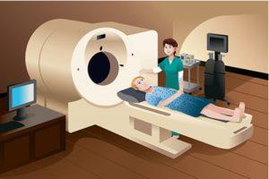 radioterapia, o que é radioterapia, qual a diferença entre quimioterapia e radioterapia, para que serve a radioterapia, quem faz radioterapia pode beber cerveja, como funciona a radioterapia, quantas sessões de radioterapia são necessárias, efeitos colaterais da radioterapia, quanto tempo dura uma sessão de radioterapia, tratamento, radioterapia, radioterapia, radioterapia efeitos colaterais, radioterapia como funciona, teleterapia, para que serve radioterapia, radio terapia, radioterapia externa, radioterapia na mama esquerda, quanto custa uma sessão de radioterapia, teleterapia e braquiterapia, radioterapia convencional, radioterapia efeitos colaterais prostata, tratamento de radioterapia, aparelho de radioterapia, o que é radioterapia como ocorre esse procedimento, sala de radioterapia, radioterapia equipamentos utilizados, oq é radioterapia, radioterapia no cancer de mama, tipos de braquiterapia, quimioterapia ou radioterapia, braquiterapia aparelho, o que é teleterapia, radioquimioterapia, quanto tempo os eletrons levam para ir, regiões da cabeça, quais os efeitos colaterais da radioterapia, quem faz radioterapia pode trabalhar, mascara para radioterapia, radioterapia mama efeitos colaterais, tipos de braquiterapia, tratamento do cancer, quais os tratamentos para o cancer, radioterapia interna, tumor externo