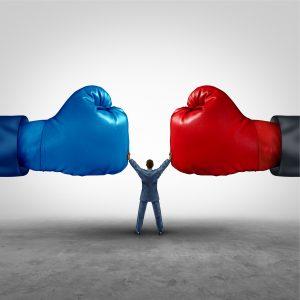 mediação, tribunal de justiça es, mediação de conflitos, o que é mediação, mediacao, mediação significado, o que é mediador, conceito de mediação, o que é mediação de conflitos, mediação de conflito, o que é audiência de mediação, o que é mediacao, mediação de conflito, mediação judicial, mediação e conciliação novo cpc, mediação x conciliação, o que é mediação?, o que e mediacao, sessão de mediação, mediacao, mediacao, definição de mediação, o que significa mediação, o que é conflito?, conceito de mediação de conflitos, poder judiciario processo, o que é mediar, o que é um mediador, o que e mediacao, mediaçoes, esfera judicial, mediação extrajudicial, etapas da mediação, o que é mediacao, processo de mediação, o que significa mediação, principios da mediação