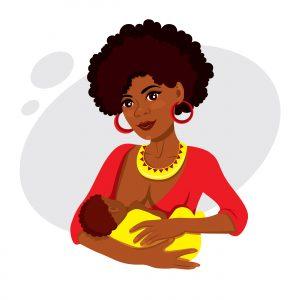 cancer. prevenção, prevenir, Prevenção do câncer, prevenir ou previnir, prevenção cancer de mama, prevenção de doenças, prevencao, prevençao, o que é prevenção, como evitar cancer, que medidas podem ser tomadas para evitar essas doenças, como prevenir o câncer de próstata, prevenção de saúde, como previnir o cancer, prevencao, prevenindo, câncer, tabagismo, cigarro, bebida alcoolica, alcool, idade, cancer maligno, prevenção contra o cancer, causas do câncer, o que causa o cancer, tumores, canceres, como ter cancer, cancer de sangue, origem do cancer, o que é prevenção, prevenção significado, prevenir significado, tipos de prevenção, prevenção a saude conceito, o que é prevenção de doenças, prevenção primaria do cancer, cigarro, narguile, narguilé, fumar, agrotóxicos, agrotoxico, carnes processadas, bacon, amamentação, exames preventivos, presunto, salsicha, linguiça, benzeno, cancer de mama, cancer de prostata, cancer de pulmão, cancer de torioide, velho tem cancer, cancer antes dos 50, cancer, prevenção do cancer, va de lenço, #vádelenço, cancer genetico, dia mundial de combate ao cancer, bebida alcoólicas, bebidas alcoolicas, sol, cancer de pele, inca, estimativa de cancer, alimentação, cancer no trabalho, trabalho causa cancer, obesidade, peso, obesidade e cancer, dr felipe ades, dr ades, exercícios fisicos, exercicios fisicos, hpv, cancer de colo de utero, vacina, vacina previne cancer, hepatite b, hepatite c, exame preventivo, mamografia, colonoscopia, leucemia, cancer hematologico, lma, lla, lmc