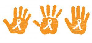 Leucemia, sintomas de leucemia, leucemia sintomas, sintomas de leucemia, sintomas da leucemia, Fevereiro laranja, fevereiro, mês, o que é leucemia, manchas de leucemia, o que causa a leucemia, mes de fevereiro, leucemia manchas, tudo, sobre leucemia, o que leucemia, leucemia prevenção, oque é leucemia, prevenção da leucemia , leucemia exames, como prevenir a leucemia, como são as manchas de leucemia, leucemia pele o que é leucemia no sangue, hematomas de leucemia, leocemia, o sangue, quais os sintomas da leucemia, leucemia o que é, doença no sangue, sinais de leucemia, câncer no sangue, quais os sintomas de leucemia, leucemia é cancer, leucemia no sangue, tipos de cancer no sangue, cancer ministerio da saude, leucemias, leucemia é cancer, leucemia diagnostico, qual a função da medula óssea?, tudo sobre leucemia, causas de leucemia, o que causa a doença leucemia, como saber se estou com leucemia, o que é leucemia no sangue, leucemia sintomas iniciais, sinais de leucemia, tipos de leucemia, o que causa leucemia, leucemia sintomas e sinais, sintomas de leucemia infantil, primeiros sintomas de leucemia, quais são os primeiros sintomas da leucemia, sinais e sintomas de leucemia, leucemia manchas, quais sintomas de leucemia, leucemia sinais e sintomas, sintomas de leocemia, sintomas da leucemia no sangue