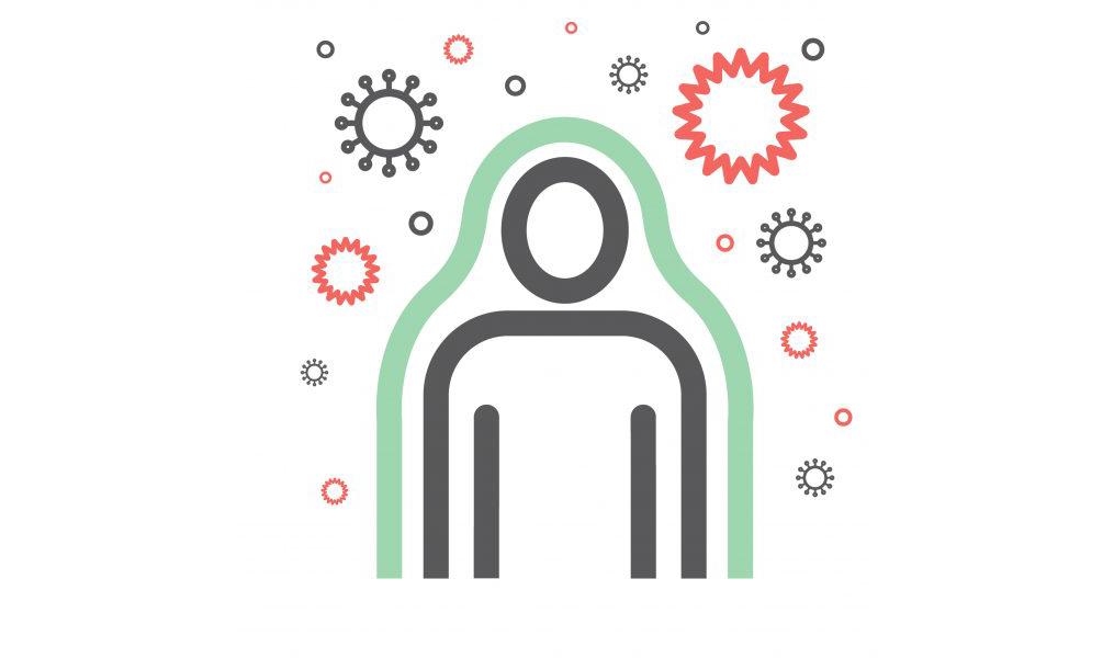 Sistema Imunologico, Sistema Imunológico, Coronavirus, Coronavírus, Coronavírus Mers, Corona Virus, Coronaviridae, Coronavirus Humano, Virus, Virus Sars, Sars Doença, O Que é Sars, Sars Sintomas, Doença Sars, Sindrome Viral, Sindromes Respiratorias, Resfriado Transmissão, Coronavírus, Corona Virus, Transmissão Do Resfriado, Doenças Humanas Virais, Asia Sindrome, Morfologia Viral, Coronavirus Em Caes, Manifestações Pelo Brasil, Doenças Humanas Causadas Por Virus, Sindrome Asia, Síndrome De Graves, Disseminou Significado, Sindrome Da China, Síndrome Da China, Causam, Agente Causador Do Resfriado, Oriente Médio Localização, Manifestacoes, Virus O Que é, Primeiros Humanos, Manifestações São Paulo, Infecção Respiratoria Sintomas, Infecção Respiratória, Quanto Tempo Leva Para O Vírus Se Espalhar Pelo Corpo, Os, Aeroportos Brasileiros Serão Os Primeiros Locais, H1n1, China, Morcego, Epidemia, Pneumonia Sintomas, Sintomas De Coronavirus, Sintomas De Corona Virus, Sintomas De Coronavírus, Coronavírus Sintomas, Coronavirus Sintomas, Corona Virus Sintomas, Quais Os Sintomas, Gripe, Sintomas Gripe, Quais Sao Os Sintomas, Sistema Imune, Sistema Imunitário, O Que é Sistema Imunológico, Como Funciona O Sistema Imunologico, Tudo Sobre Sistema Imunologico, Sistema Imonologico, Componentes Do Sistema Imunológico, Como Melhorar O Sistema Imunologico, Como Melhorar O Sistema Imunológico, O Que E Sistema Imunológico, Mecanismo De Defesa Do Organismo, Como Melhorar O Sistema Imunologico, Como Aumentar A Imunidade, Aumentar A Imunidade, Aumentar Imunidade, Remedio Para Aumentar A Imunidade, Como Fortalecer O Sistema Imunológico, O Que Fazer Para Aumentar A Imunidade, Vitamina Para Aumentar A Imunidade, O Que Aumenta A Imunidade, Imunidade Baixa O Que Fazer, Como Aumentar A Imunidade Do Corpo, Como Aumentar O Sistema Imunológico, Remedio Caseiro Para Aumentar A Imunidade, O Que é Bom Para Aumentar A Imunidade
