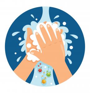 gripe, vacina, vacinação, campanha, começa, vacina gripe, vacinação gripe, vacina contra a gripe, campanha de vacinação da gripe, testa, novo, vacina 4 anos, vacina da gripe, vacinar, posso, gripe influenza a, vacina contra o cancer, vacina cancer, vacina do cancer, vacina contra o câncer, vacina anti cancer, tipos de vacina, tipos de vacinas, quimioterapia contato com outras pessoas, vacina do cancer, porque não tomar a vacina h1n1, atenuadas, vacina h1n1 virus atenuado, quais sao as vacinas atenuadas, efeitos colaterais da vacina da gripe, vacina causa cancer, coronavírus, coronavirus, corona vírus, corona virus, coronavírus tratamento, coronavirus tratamento, corona vírus tratamento, corona virus tratamento, destaque1