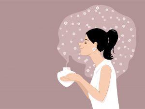 aromaterapia, oleos essenciais, oleo essencial, óleos essenciais, óleo essencial, aromoterapia, o que é aromaterapia, essenciais significado, aromaterapia lavanda, o que são óleos essenciais, oleos naturais , aroma significado, oleos essenciais como usar, aromaterapia oleos essenciais, aromaterapia como funciona, oleo essencial de lavanda para que serve, aromaterapia alecrim, aroma terapia, aromaterapia o que é, oleo essencial para que serve, oleos essenciais como fazer, oleo de essencia, como fazer oleos essenciais, óleos essenciais aromaterapia, oleo de lavanda para que serve, como usar oleos essenciais, como usar oleo essencial, essencia de lavanda para que serve, oleo essenciais, oleos essenciais para pele, oleo essencial para dor de cabeça, como fazer oleo essencial de lavanda, alecrim aromaterapia, oleo essencial para dor muscular, tipos de oleos essenciais, oleo essencial como fazer, oleos essenciais para que serve cada um, significado de aroma, melhores oleos essenciais, óleos essenciais e suas propriedades, difusor para aromaterapia, oleo essencial para enxaqueca, como fazer oleo essencial de canela, oleo essencial lavanda beneficios, óleo essencial de lavanda para que serve, beneficios da aromaterapia, aromaterapia como usar, óleos essenciais como usar, oleos aromaticos, como fazer oleo essencial de limao caseiro, oleos essenciais e seus beneficios, aromaterapia oleos essenciais e seus beneficios, oleos essenciais propriedades terapeuticas, significado dos aromas na aromaterapia, difusor para que serve, aroma do corpo, oleo essencial de limao para que serve