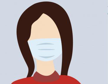 Virus, Coronavirus, Coronavírus, Mitos, é Fake, Mitos E Verdades, Sintoma, Novo Virus Hiv, Sobrevive, C, News, Compras China, Mito Confirmado, Imunologico, Caso Verdade, Compras Direto Da China, Febre é Sinal De Que, Fake News, News, Alcool, álcool, Fake, Alcool Em Gel, Tao Dizendo Por Ai, álcool Em Gel, Fake Newa, Fakenews, é Fake News, O Que é, Virus, Periodo, Período, Viros, Periodo De Incubação, Estrutura Do Virus, O Que São Virus, Sara Doença, Começo De Pneumonia, Estrutura Do Vírus, Coronavirose, Doenças Do Sistema Respiratorio Causas Sintomas E Tratamento, Sistema Imunologico, Sistema Imunológico, Coronavirus, Coronavírus, Coronavírus Mers, Corona Virus, Coronaviridae, Coronavirus Humano, Virus, Virus Sars, Sars Doença, O Que é Sars, Sars Sintomas, Doença Sars, Sindrome Viral, Sindromes Respiratorias, Resfriado Transmissão, Coronavírus, Corona Virus, Transmissão Do Resfriado, Doenças Humanas Virais, Asia Sindrome, Morfologia Viral, Coronavirus Em Caes, Manifestações Pelo Brasil, Doenças Humanas Causadas Por Virus, Sindrome Asia, Síndrome De Graves, Disseminou Significado, Sindrome Da China, Síndrome Da China, Causam, Agente Causador Do Resfriado, Oriente Médio Localização, Manifestacoes, Virus O Que é, Primeiros Humanos, Manifestações São Paulo, Infecção Respiratoria Sintomas, Infecção Respiratória, Quanto Tempo Leva Para O Vírus Se Espalhar Pelo Corpo, Os, Aeroportos Brasileiros Serão Os Primeiros Locais, H1n1, China, Morcego, Epidemia, Pneumonia Sintomas, Sintomas De Coronavirus, Sintomas De Corona Virus, Sintomas De Coronavírus, Coronavírus Sintomas, Coronavirus Sintomas, Corona Virus Sintomas, Quais Os Sintomas, Gripe, Sintomas Gripe, Quais Sao Os Sintomas, Coronavírus Grupos De Risco, Grupo De Risco Do Coronavírus, Grupo De Risco Do Coronavirus, Coronavirus Grupos De Risco, Coronavírus E Câncer, Câncer E Coronavírus, Coronavirus E Cancer, Cancer E Coronavirus, Paciente De Câncer Tem Mais Chance De Pegar Coronavírus, Febre, Problemas Respiratórios, Tosse,