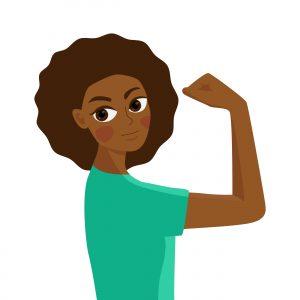 chefia, nivel hierarquico, nivel hierárquico, cargos empresa, nivel hierarquico nas empresas, mulheres do brasil, mulheres executivas, no topo, promovam, liderança feminina nas, organizações, tipos de personalidades femininas, promoveram, mulheres no brasil, numeros de, mulheres, mulheres brasil, mulheres importantes no brasil, mulheres lideres, mulheres importantes do brasil, mulheres na liderança, liderança feminina nas organizações, porcentagem de mulheres no brasil, mulhees, presidentes mulheres, brasil mulheres, cargos empresariais, mulheres em cargos de liderança, liderança imagens, estudo para liderança, quantidade de homens e mulheres no brasil, mulheres líderes, mulher na liderança, pesquisa sobre a mulher, dado, notícias brasil, mulher no mercado de trabalho, mulheres no mercado de trabalho, mulher trabalhando, a mulher no mercado de trabalho, mulheres trabalhando, noticias no brasil, mulheres brancas, genero feminino, resultado brasil feminino, gênero notícia, mercado feminino, as disparidades regionais se acentuam, genero masculino, mulher médica