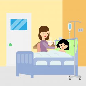 transplante de medula, transplante de medula ossea, transplante de medula óssea, como é feito o transplante de medula ossea, quarto de isolamento tmo, como é o quarto de isolamento de tmo, como e o quarto de isolamento de tmo, tmo quarto de isolamento, tmo paciente isolado, paciente de tmo precisa ficar isolado, como funciona transplante de medula, transplante medula ossea como é feito, como é feito transplante de medula ósseam, transfusão de medula, medula óssea transplante, explique porque em alguns casos o transplante de medula ossea, transplante de medula leucemia, isolamento, quarto de isolamento, transplante de medula riscos, transplante de medula óssea alogênico, contato com pessoas que fazem quimioterapia, contato com pessoas que fazem transplante, ficar muito tempo deitado, o que é transplante, transplante alogenico, cuidados com quimioterapicos e principais complicações, cateter para quimio, transplante de corpo, transplantado, transplantada, higiene perineal, depois do transplante de medula ossea, hospital transplante de medula, hospital transplante de medula óssea, hospitais que fazem transplante de medula ossea em sp, hospitais que fazem transplante de medula ossea no brasil, centros de transplante de medula ossea no brasil, quando se faz transplante de medula ossea,, centro de transplante de medula óssea, tmo autologo, complicacoes pos transplante de medula ossea, tmo medicina, sobrevida apos transplante de medula, transplante de medula ossea cuidados de enfermagem, transplante de medula autologo riscos, quais as chances de um transplante de medula dar certo, isolamento tmo, tmo